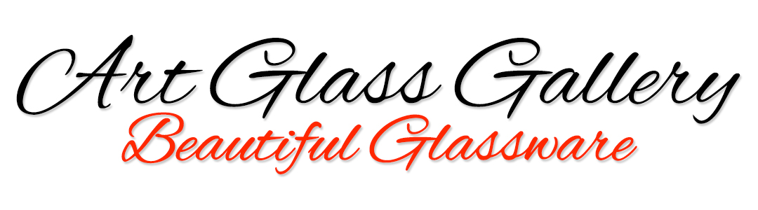 Art Glass Gallery